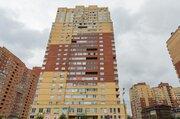 Продам 3-к квартиру, Котельники г, 2-й Покровский проезд 6к1 - Фото 3