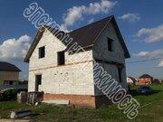 Продается 7-к Дом ул. Восточная - Фото 2