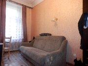 Продажа комнаты в трехкомнатной квартире, Центральный район - Фото 2