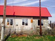 Продам дом с. Верхнеключевское - Фото 5