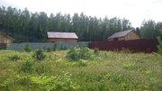 Участок 8 соток, поселок Бережково - Фото 4