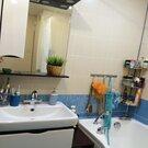 Продается 1-комнатная квартира, в г.Домодедово,1-я Коммунистическая 31 - Фото 4