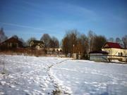Участок 12 соток ул. Славянская, город Можайск, - Фото 3