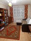 Продажа квартир ул. Маршала Голованова, д.73