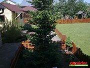 Продается дом в деревне Миронцево, СНТ - Фото 2