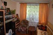 Продается двухкомнатная квартира в кирпичном доме в тихом районе - Фото 2