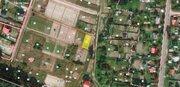 Участок 5 соток в селе восход Жуковского района ИЖС - Фото 3