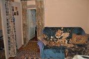 Эксклюзив! Продается жилой дом с коммуникациями в деревне Клевенево. - Фото 5