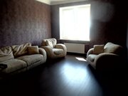 145 000 €, Продажа квартиры, Купить квартиру Рига, Латвия по недорогой цене, ID объекта - 313137143 - Фото 2