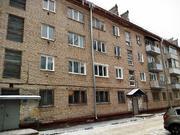 1 к. квартира в г.Сергиев Посад (Ферма) - Фото 2