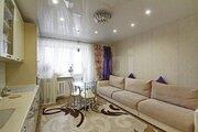 Продам 2-комн. кв. 52 кв.м. Тюмень, Самарцева - Фото 5
