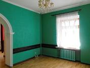 8 989 000 Руб., 3-комнатная квартира в элитном доме, Купить квартиру в Омске по недорогой цене, ID объекта - 318374003 - Фото 14