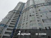 Аренда четырехкомнатной квартиры 165 м.кв, Москва, Юго-Западная м, .