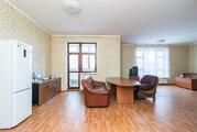 Продам 3-к квартиру, Москва г, Мичуринский проспект 6к2 - Фото 3