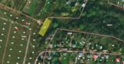 Продам участок в д. Косово, ИЖС, газ согласован