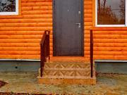 Продается новый дом 150 кв.м. в 85 км. по Ярославскому ш. - Фото 4