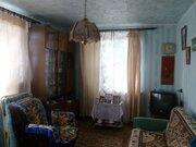 2-комн. кв. 4/5 эт, (дом кирпичный), общ. пл. 40 кв.м. - Фото 1