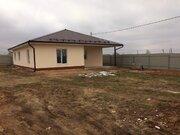 Продам одноэтажный дом 145 кв.м. в г. Дмитров, мкр. Татищево - Фото 2