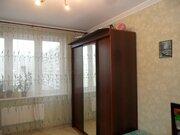 2 самые дешёвые комнаты в Москве! - Фото 2