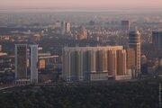 Продажа квартиры, м. Беговая, Хорошёвское шоссе, Купить квартиру в Москве по недорогой цене, ID объекта - 321026765 - Фото 2