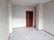 Продается 1-квартира в Соколе. - Фото 3