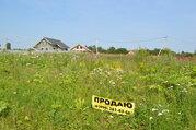 Продажа участка, Ольгово, Дмитровский район, МО - Фото 5
