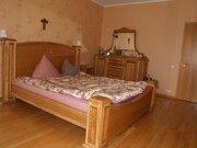 220 000 €, Продажа квартиры, Купить квартиру Рига, Латвия по недорогой цене, ID объекта - 313137259 - Фото 3