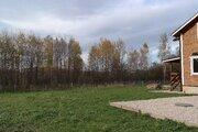Жилой дом 85 км по Киевскому, Калужскому шоссе - Фото 2