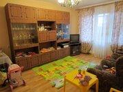 3-комнатная квартира в Снегирях рядом с Домом отдыха - Фото 1