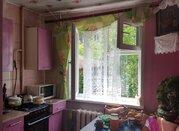1-комнатная в спальном районе города Ногинск - Фото 3