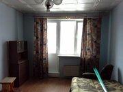 Продается 1-комнатная квартира в Жулебино, ул.Авиаконструктора Миля, 1 - Фото 4