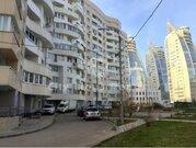 Продается отличная 3-х комнатная квартира в ЖК «Красногорье deluxe»! - Фото 1
