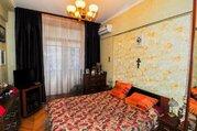 Продать 2-х комнатную квартиру - Фото 4