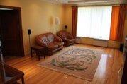 233 000 €, Продажа квартиры, Купить квартиру Рига, Латвия по недорогой цене, ID объекта - 313137325 - Фото 1