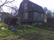 Дачи в Нижнем Новгороде