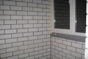 Продам 1-комнатную квартиру в ЖК Акварель - Фото 1