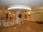 Cвободная продажа 4-х комнатной квартиры в элитном доме. м. Бауманская - Фото 5