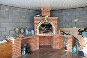 Дом в Селятино - Фото 5