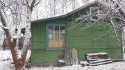 Продаётся дача с земельным участком - Фото 1