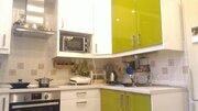 Продам 1-к квартиру 41кв.м. Щелково, Богородский д.7 - Фото 4
