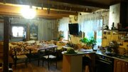 Дом на участке 14 соток ИЖС, деревня Бородино - Фото 2