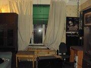 Продажа 4 квартиры м.Петровско-Разумовское - Фото 2