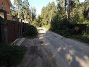 Участок ИЖС в черте города Жуковский. - Фото 3