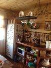 Продам дачу в районе пос. Лесной, СНТ «Мир-6» - Фото 4