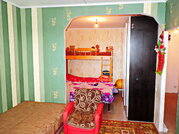 1-комнатная квартира, г. Серпухов, ул. Оборонная - Фото 2