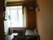 Трехкомнатная квартира, Обмен квартир в Дегтярске, ID объекта - 319343167 - Фото 2