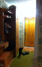 Продается 1 комнатня квартира в Северо-западном районе - Фото 3