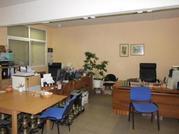 Продажа офиса - Фото 1