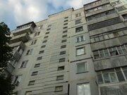 Продается 1-комнатная улучшенная квартира, ул. Московская, д. 315