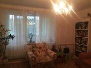Продается 1-ая квартира 45 кв.м ул. Луговая дом 9 - Фото 2